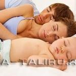 Первые признаки псориаза у детей изучаем внимательно